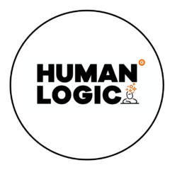 Human Logic Institute™